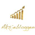 Aksjebloggen opplyser om hva som er vesentlig å få med seg for en nybegynner i aksjemarkedet.