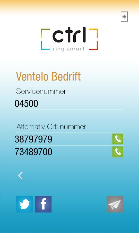 Phone Home app som kan hjelpe deg med å finne en mistet mobil