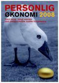 Personlig økonomi 2008