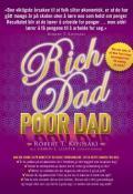 Kiyosaki - Rich Dad Poor Dad