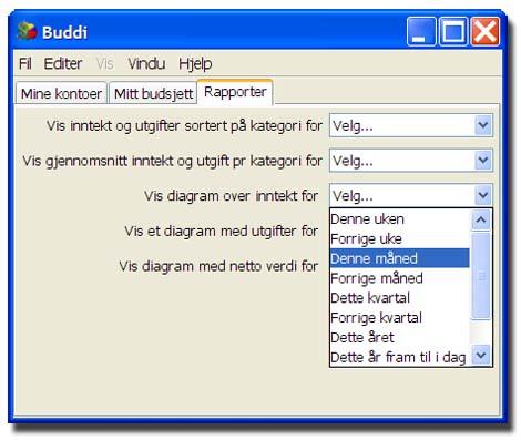 buddi6.jpg